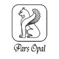 پارس اوپال