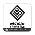 سامان کاشی